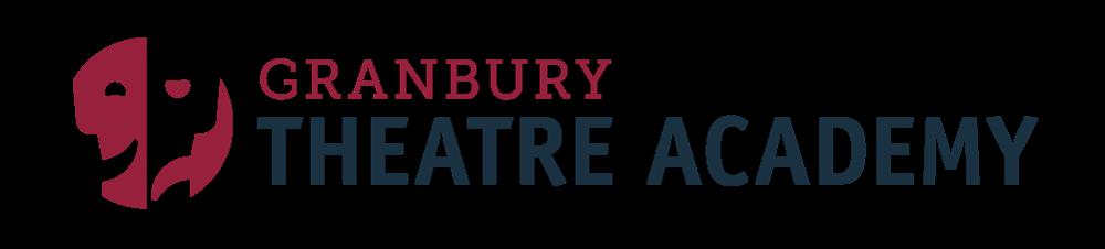 Granbury Theatre Academy