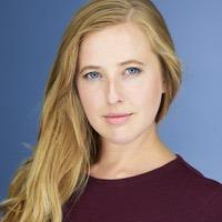 Haley Nettleton Twadell